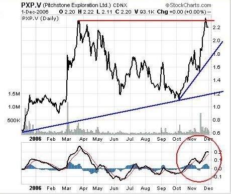 pxpv.JPG